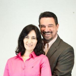 Mario e Cassia