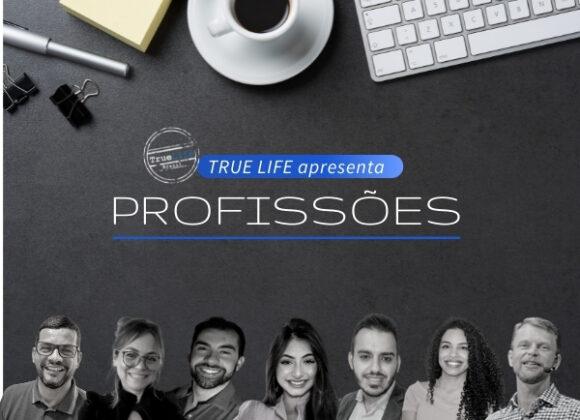 True Life, 01 mai 21